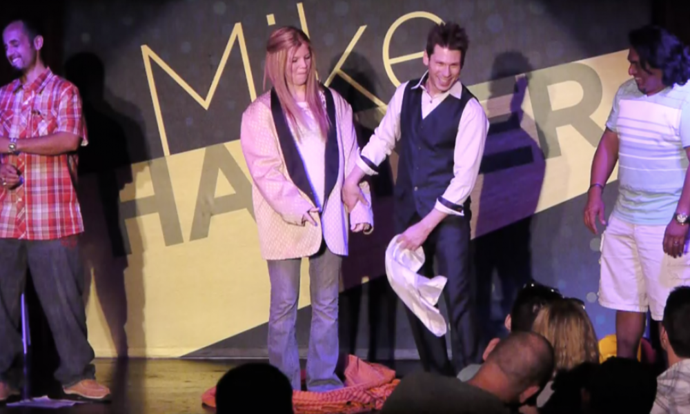 Mike-Hammer-Comedy-Magic-Downtown-1000x600_c.png