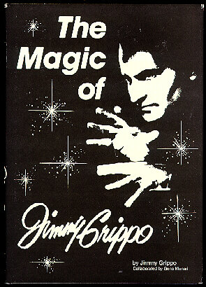 吉米·格里波(Jimmy Grippo)book.jpg