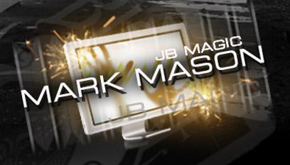 JBMagicMarkMasonLogo.jpg