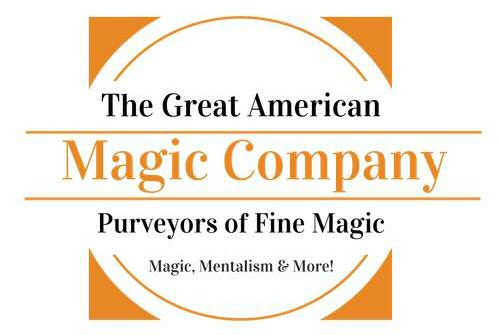 Labor Day Flash Sale: PLUS all friends of the Magic Word Get a FREE Gift when ordering