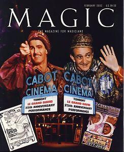 MAGIC Magazine.JPG