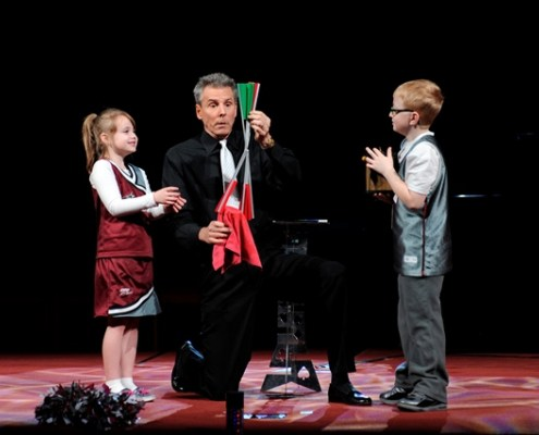 David with kids.jpg
