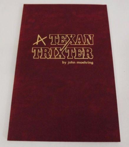 Texan Trixter.jpg