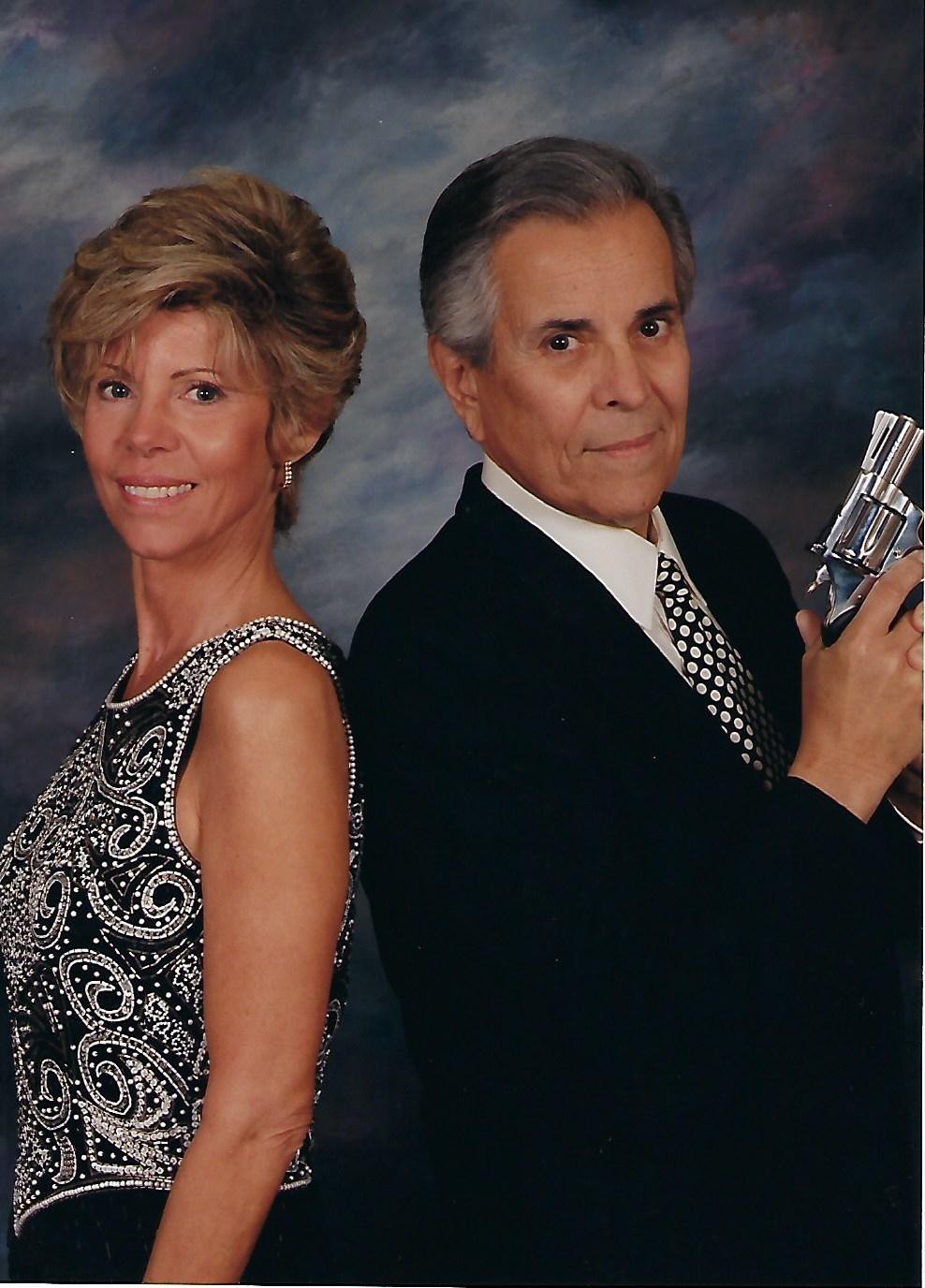 April and Larry Becker.jpg