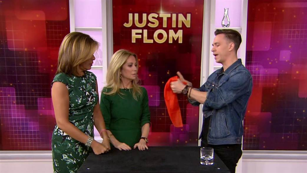 Justin Flom on Today Show.jpg