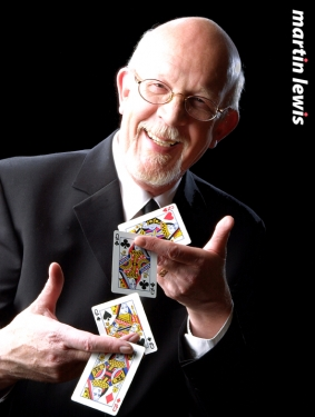 Martin with cards.jpg