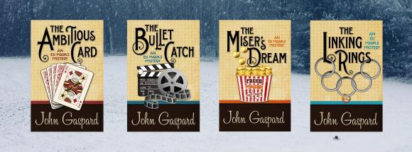 four books.jpeg