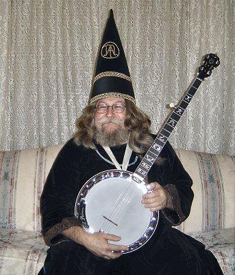 banjowizard.jpg