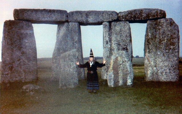 Merlin at Stone Henge.jpg