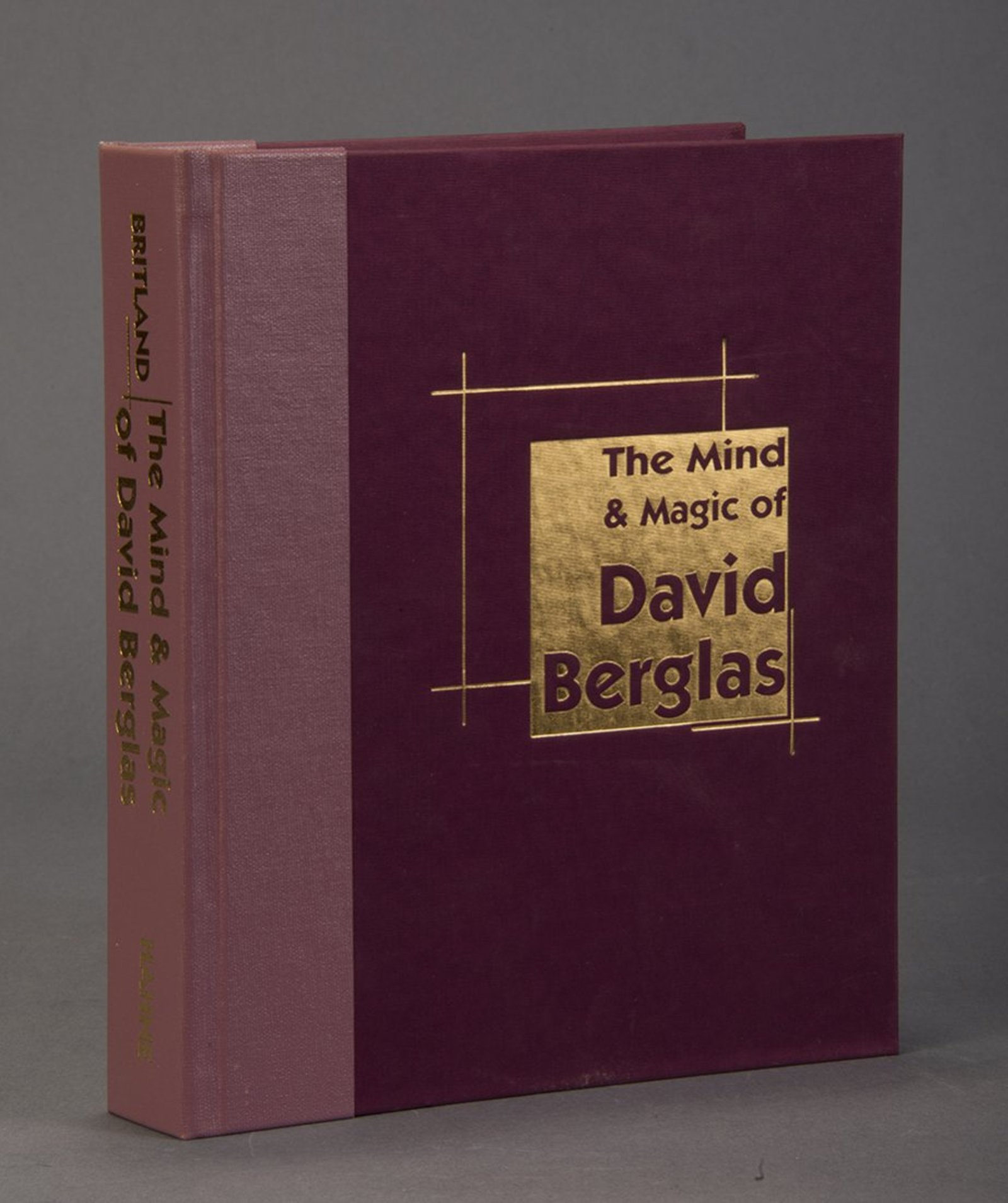 Mind and Magic book cover.jpg