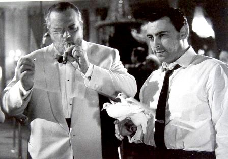 Welles and Berglas.JPG