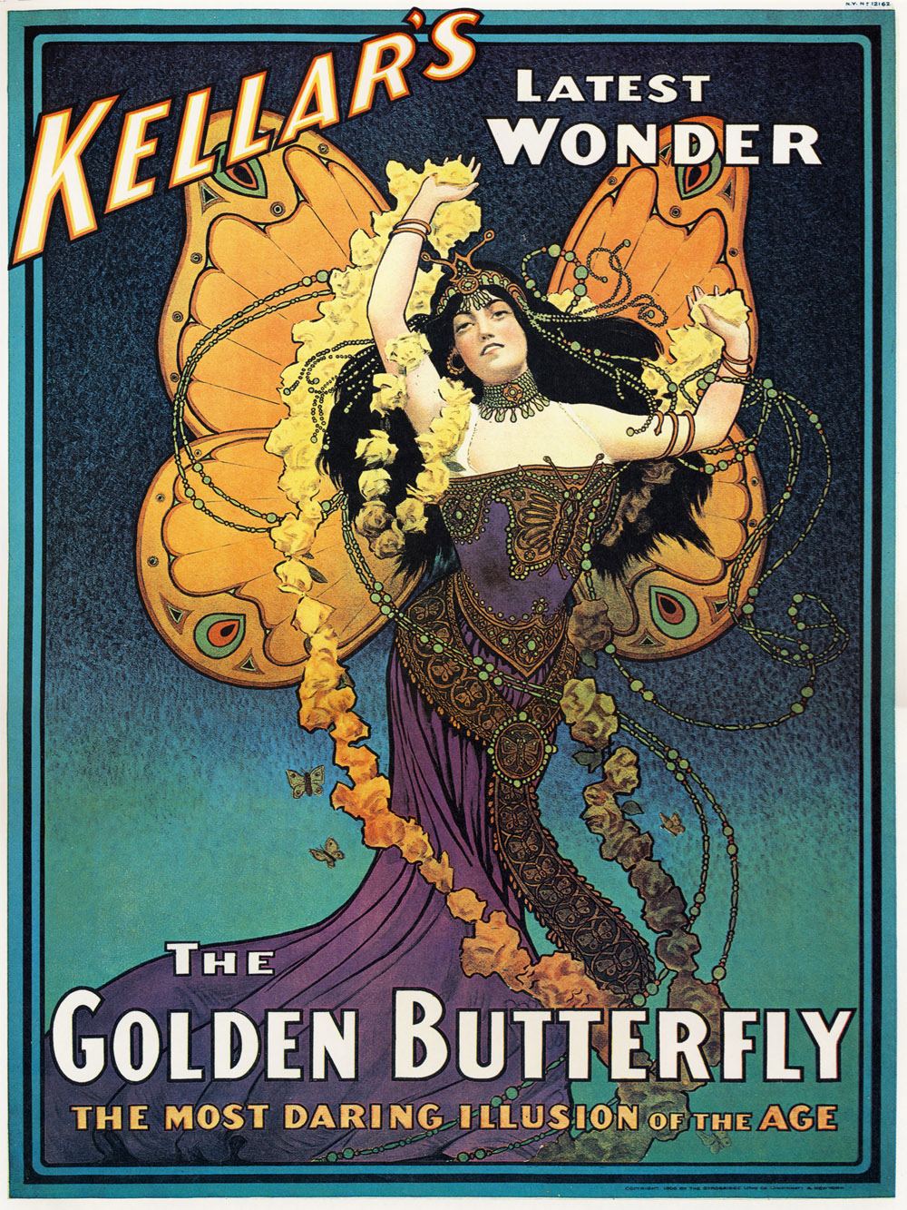 Keller Golden Butterfly.jpg