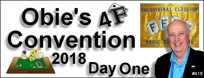 Day One banner 2018.jpg