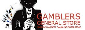 Gamblers General Store.jpg