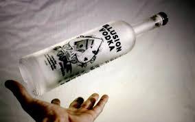 illusion vodka.jpg