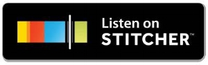 You can hear us on Stitcher at:  http://stitcher.com/s?fid=61194&refid=stpr