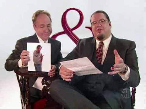 Penn and Teller with Goudeau picture.jpg