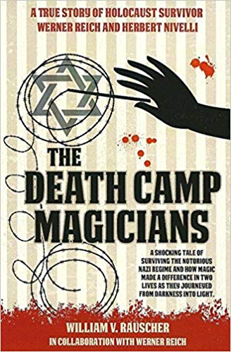 Death Camp Magicians.jpg