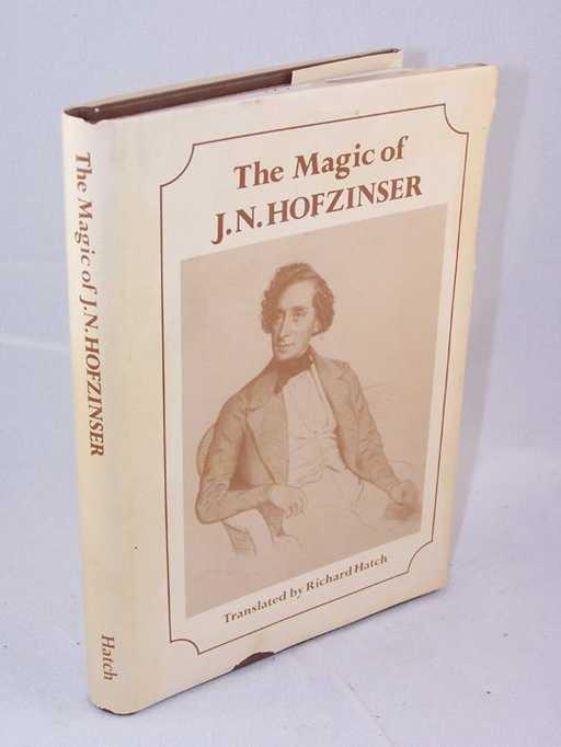 Hofzinser book.jpg