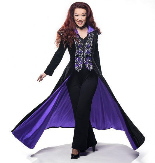 purple cape.jpg