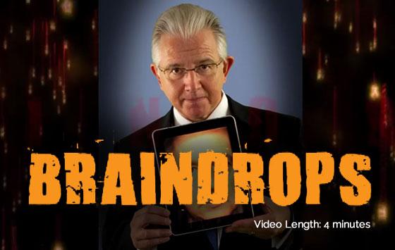 braindrops-video1.jpg