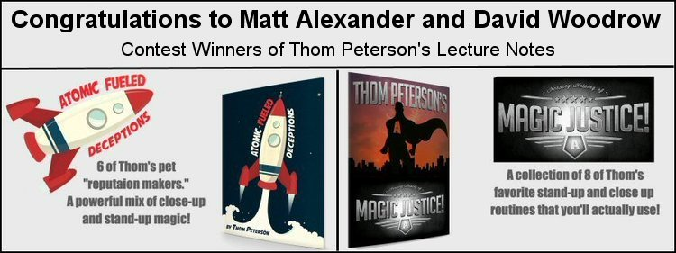 Thom Peterson's Lecture Notes Winners.jpg