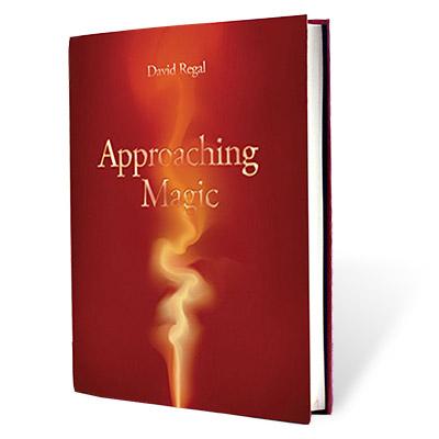 approaching-magic.jpg