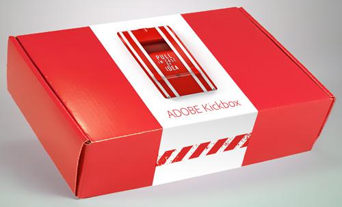 adobekickbox.jpg