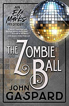 Zombie Ball cover.jpg