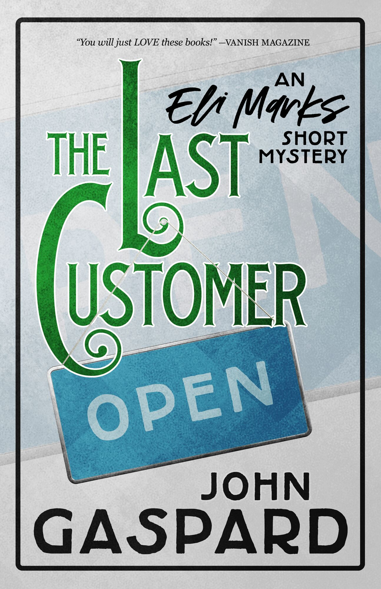 The Last Customer cover.jpeg