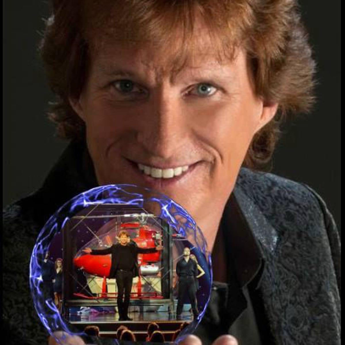 Gleason with crystal ball.jpg