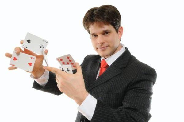 Magician-Nathan Coe Marsh 2.png