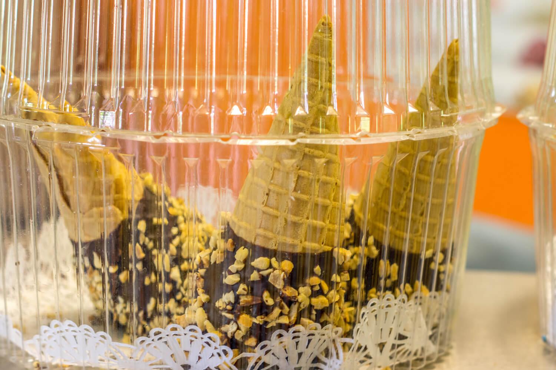 waffle cones.jpg