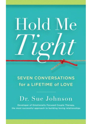 If you are looking for a way to have deeper and more meaningful conversations with your partner that leave you feeling connected, this book can help guide you in that process.