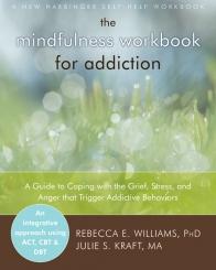 mindfulness workbook.jpg