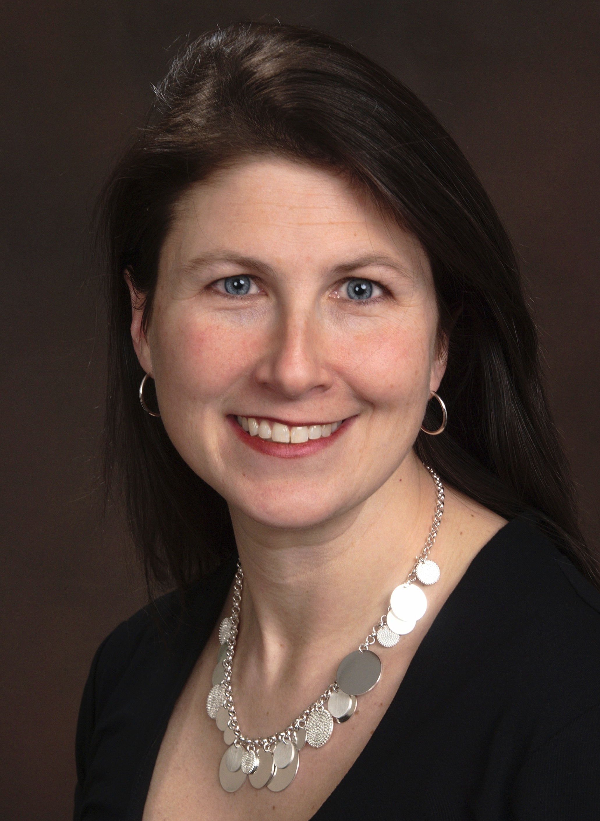 Annie Schwain, MA, LADC, LAMFT      Let's Connect      612.325.2919