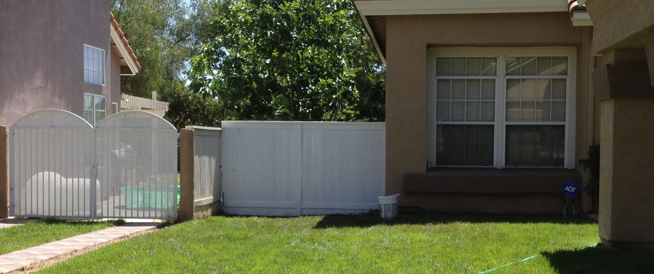 fence repair after 2.JPG