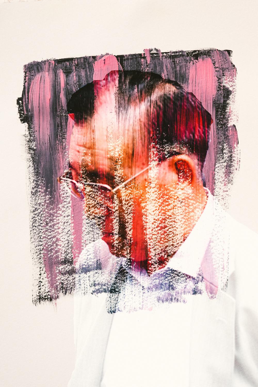 paintface 3-3.jpg