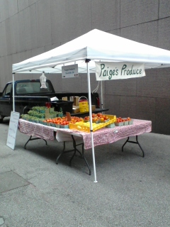 Pearl Market.JPG