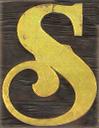 Sonoma Wine Shop Sign Icon v1-300dpi-128px.png