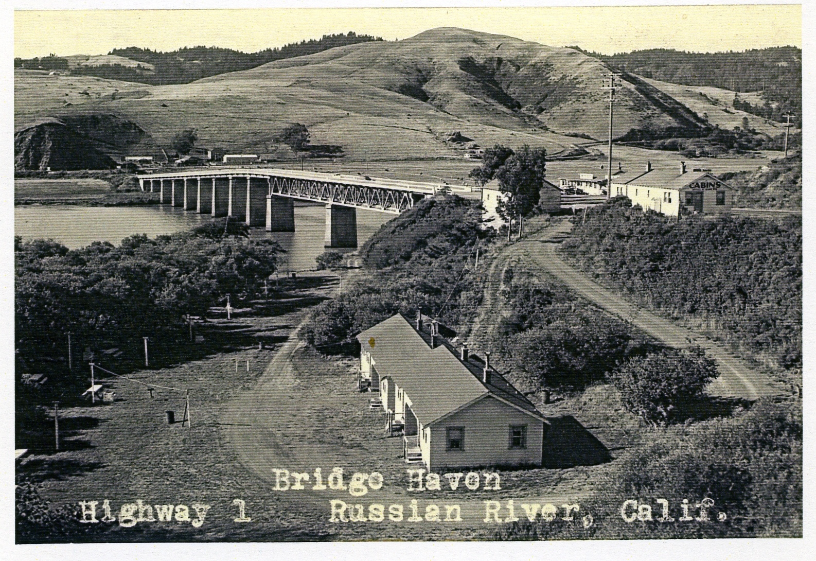postcards020.jpg