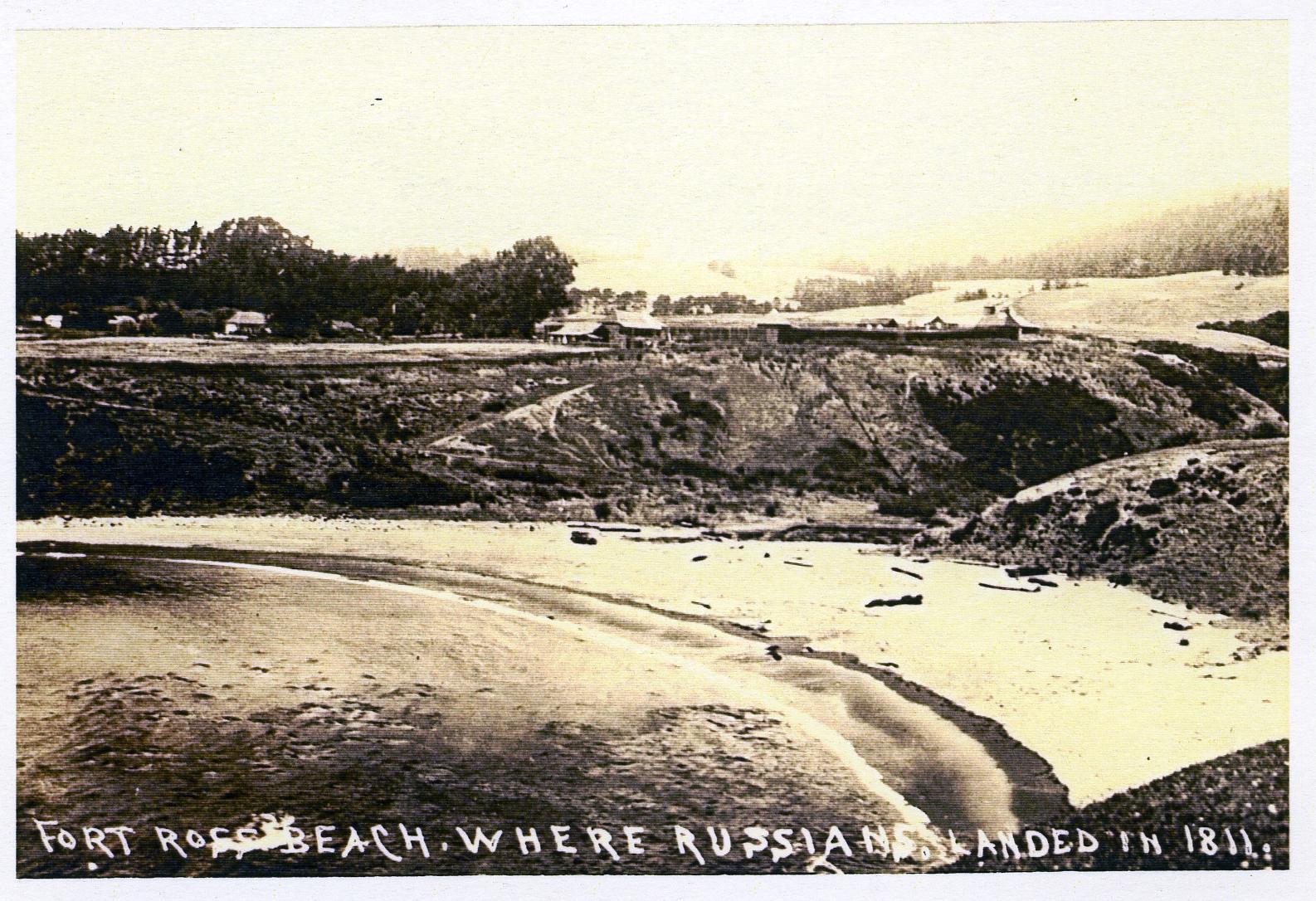 postcards021.jpg