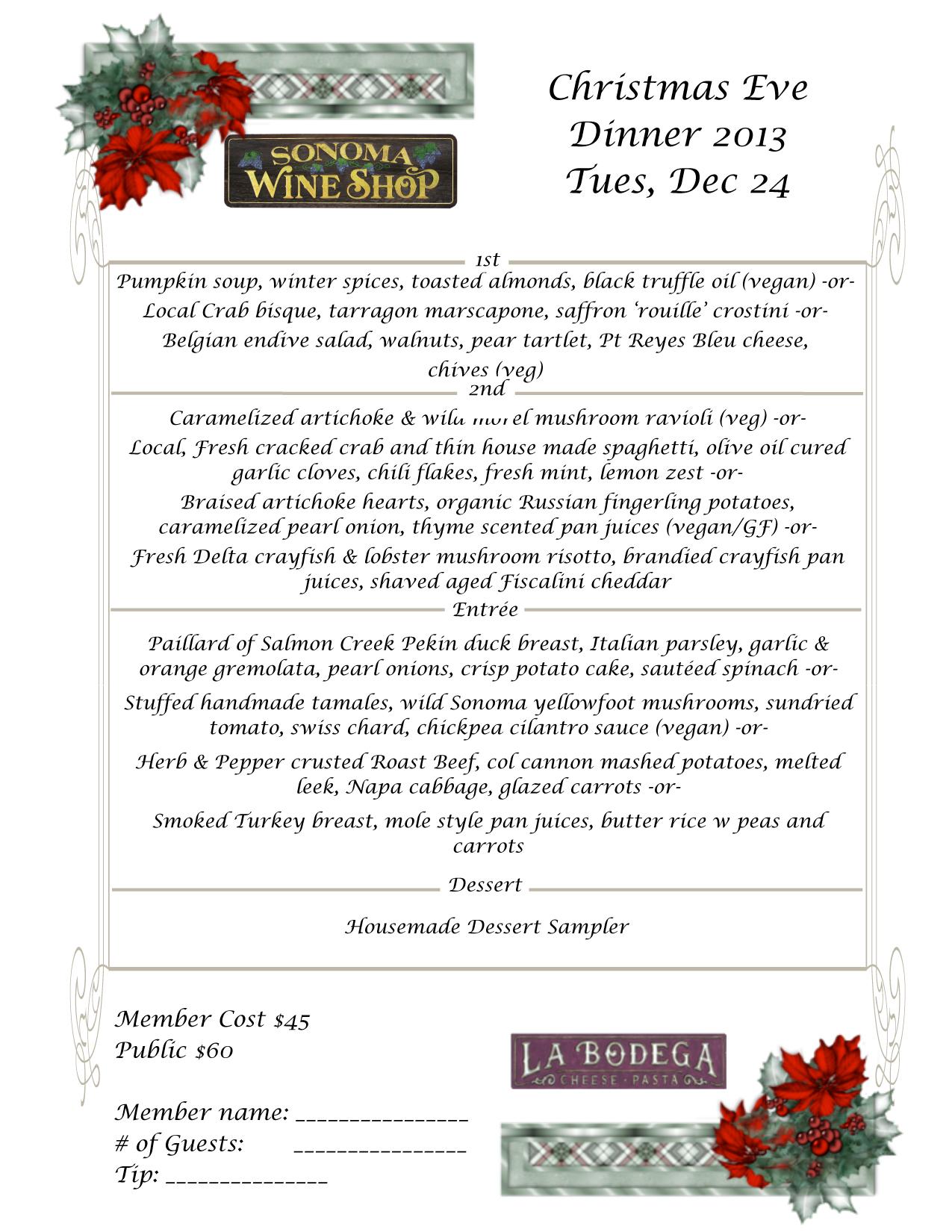 christmas menu 2013.jpg