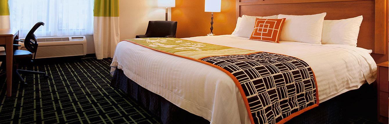 fairfield-inn-suites-by-marriott-northern-ca-resident-package-top.jpg
