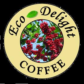 From Coffee Plantation to Sebastopol