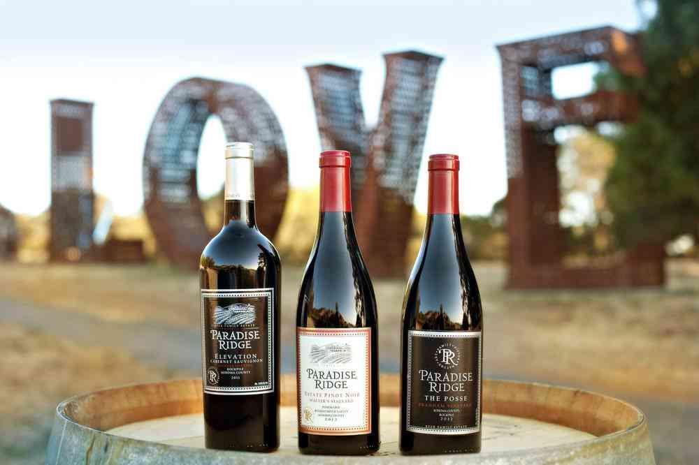 pr-winery-bottles-in-love.jpg