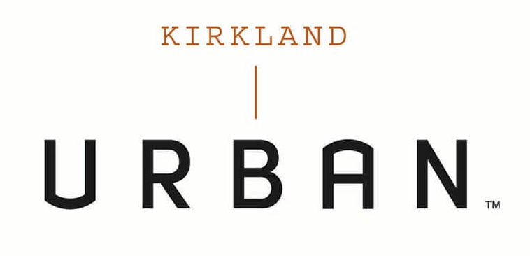 kirkland-urban-super-kda-sponsor copy.png