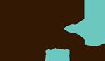 blue-logo-standard.png