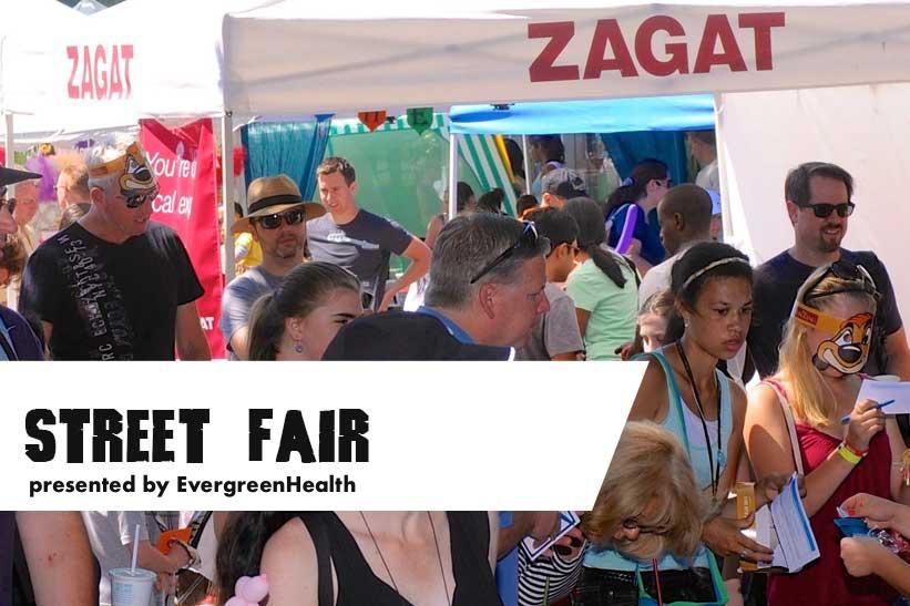 KSF-2018-street-fair presented by EvergreenHealth.jpg
