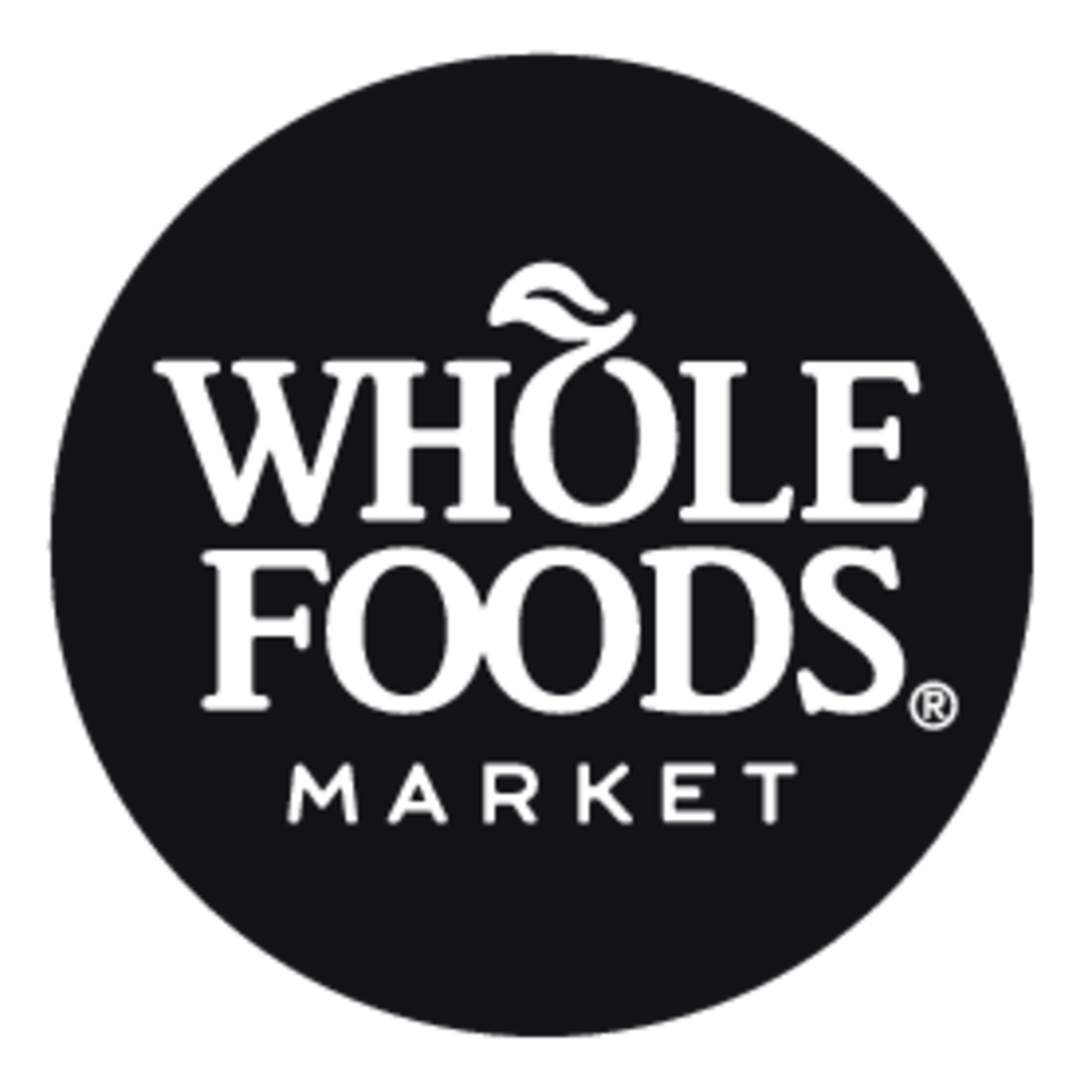 Whole Foods WFM_Logo_LargerR_Black_CMYK_1200_1200.jpg